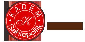 Salep nedir Salep faydaları Saleple dondurma nasıl yapılır Kadem Salep